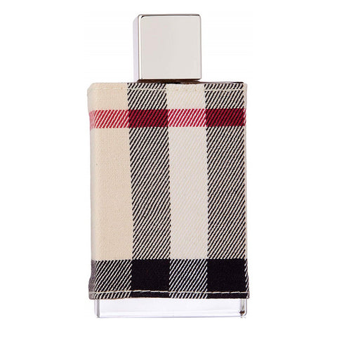 Burberry London Women woda perfumowana spray 100ml