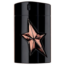 Thierry Mugler A Men Pure Tonka woda toaletowa spray 100ml