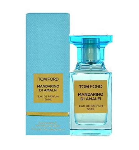 Tom Ford Mandarino di Amalfi Unisex woda perfumowana spray 100ml