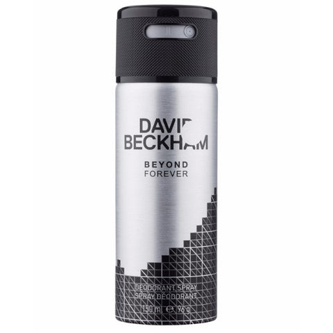 David Beckham Beyond Forever dezodorant spray 150ml
