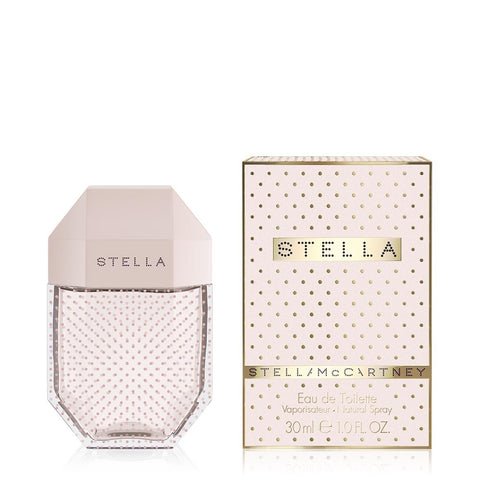 Stella woda toaletowa spray 30ml