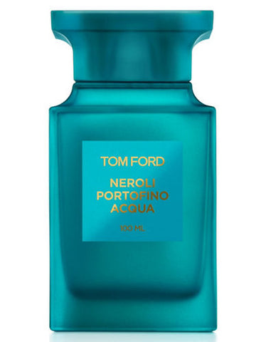 Tom Ford Neroli Portofino Acqua Unisex woda toaletowa spray 100ml