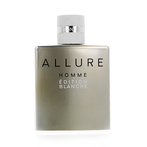 Allure Homme Edition Blanche woda perfumowana spray 150ml