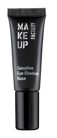 Sensitive Eye Shadow Base baza pod cienie