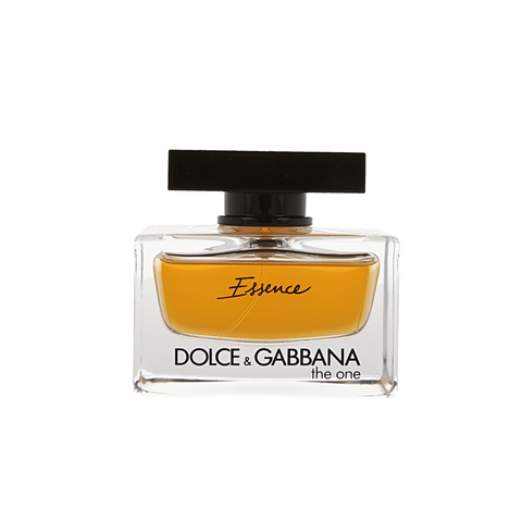 Dolce&Gabbana The One Essence woda perfumowana spray 65ml