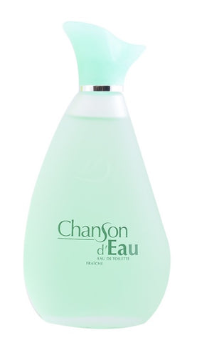Coty Chanson D'Eau woda toaletowa spray 200ml