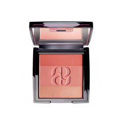 Artdeco Art Couture Satin Blush Long-Lasting róż do policzków 30 13g