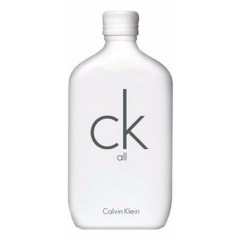 CK All woda toaletowa spray 100ml