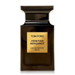 Tom Ford Venetian Bergamot woda perfumowana spray 100ml