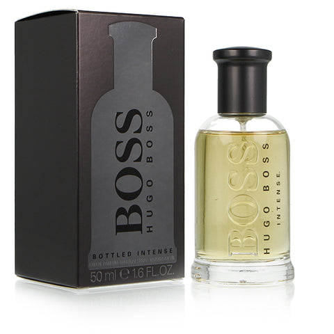 Hugo Boss Bottled Intense woda perfumowana spray 50ml
