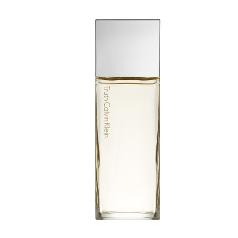 Calvin Klein Truth woda perfumowana spray 100ml