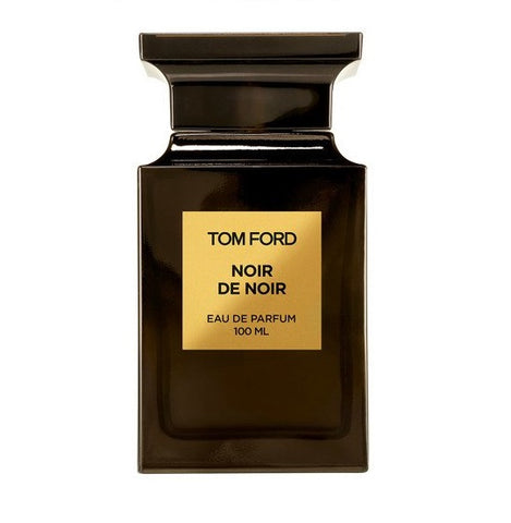 Tom Ford Noir De Noir woda perfumowana spray 100ml