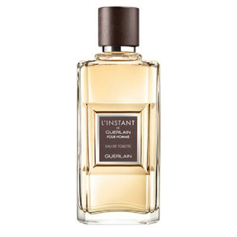 Guerlain L'instant Homme woda toaletowa spray 100ml