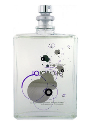 Molecule 01 woda toaletowa spray 100ml Tester