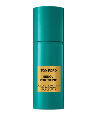 Tom Ford Neroli Portofino Unisex mgiełka do ciała 150ml