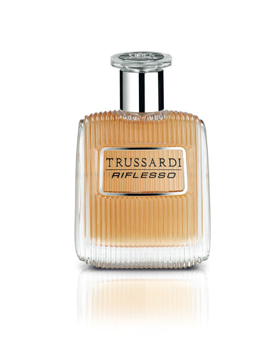Trussardi Riflesso woda toaletowa spray 50ml