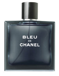 Chanel Bleu de Chanel woda toaletowa spray 50ml