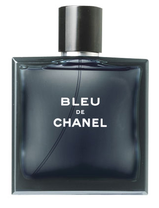 Bleu de Chanel woda toaletowa spray 50ml