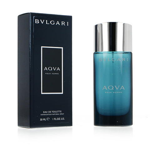 Bvlgari Aqua woda toaletowa spray 30ml