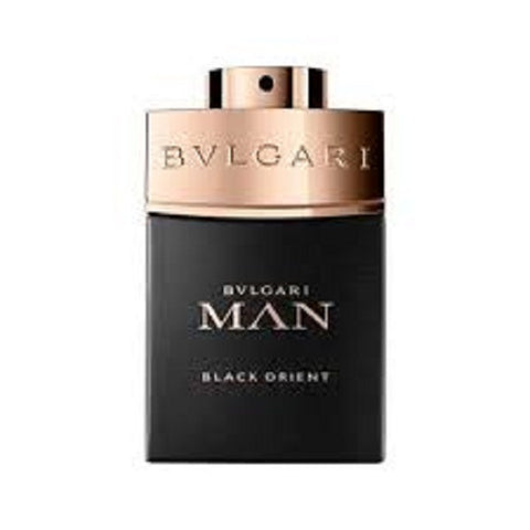 Bvlgari Man Black Orient woda perfumowana spray 60ml
