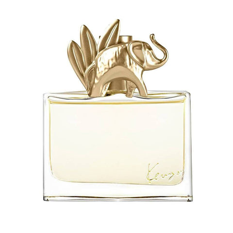 Kenzo Jungle Elephant woda perfumowana spray 50ml