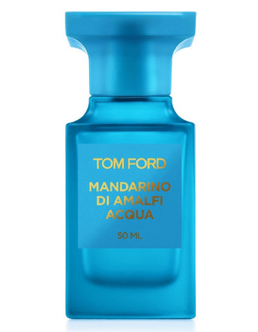 Tom Ford Mandarino di Amalfi Acqua Unisex woda toaletowa spray 50ml