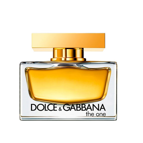 Dolce & Gabbana The One Woman woda perfumowana spray 75ml