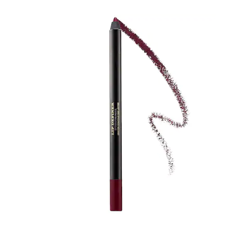 Lip Definer Lip Shaping Pencil kredka do ust 14 Oxblood 1.3g