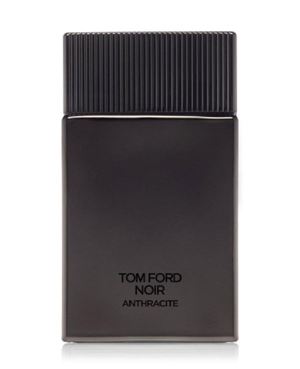 Noir Anthracite woda perfumowana spray 50ml