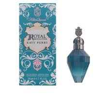 Katy Perry Royal Revolution woda perfumowana spray 50ml