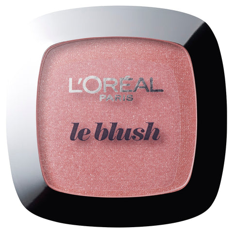 True Match Le Blush róż do policzków 90 Luminous Rose 5g
