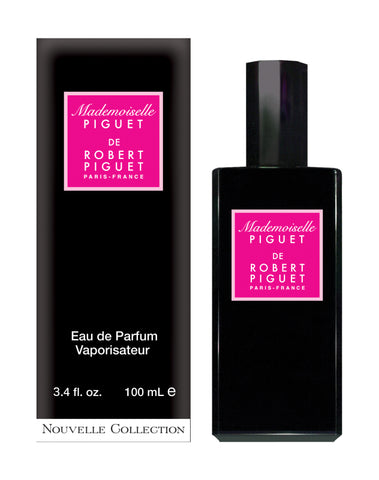 Robert Piguet Mademoisell Piguet Woman woda perfumowana spray 100ml