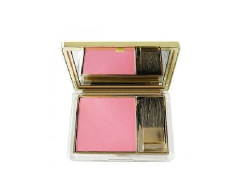 Pure Color Blush pudrowy róż do policzków 01 Pink Pease Satin 7g