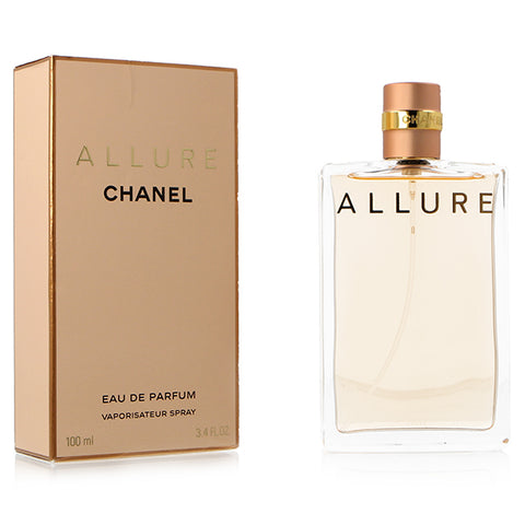 Allure woda perfumowana spray 100ml