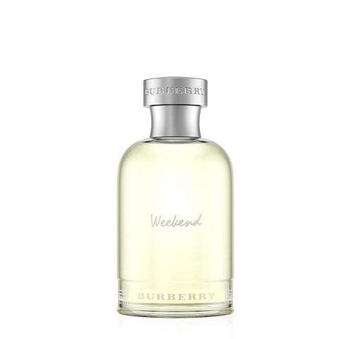 Burberry Weekend for Men woda toaletowa spray 30ml
