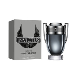 Paco Rabanne Invictus Intense  woda toaletowa spray 50ml
