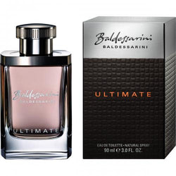 Baldessarini Ultimate woda toaletowa spray 90ml