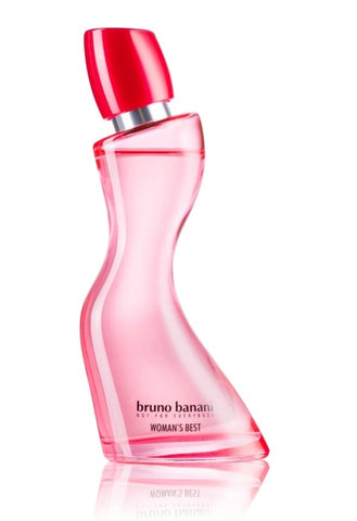 Bruno Banani Woman's Best woda toaletowa spray 30ml