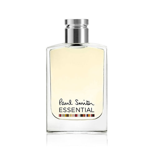 Paul Smith Essential Men woda toaletowa spray 50ml