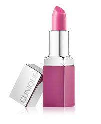 Clinique Pop Lip Colour and Primer pomadka do ust z wygładzającą bazą  11 Wow Pop 3,9g