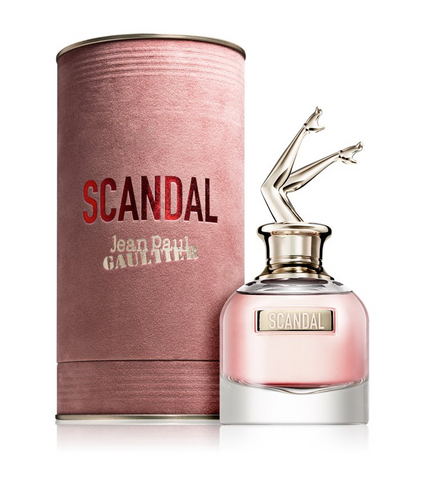 Scandal woda perfumowana spray 80ml