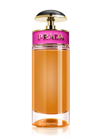 Prada Candy woda perfumowana spray 80ml