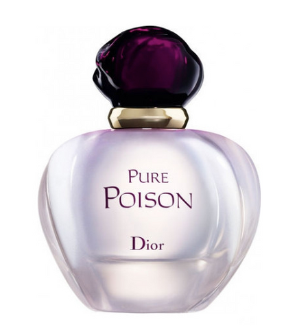 Pure Poison woda perfumowana spray 50ml