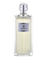 Givenchy Xeryus woda toaletowa spray 100ml