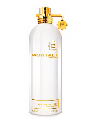 Montale White Aoud Unisex woda perfumowana spray 100ml