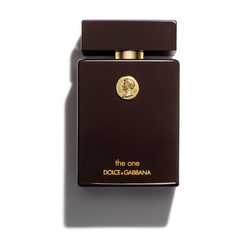 The One for Men Collector's Edition woda toaletowa spray 50ml