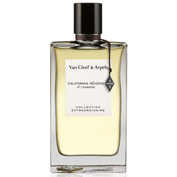 Van Cleef&Arpels Collection Extraordinaire California Reverie woda perfumowana spray 75ml