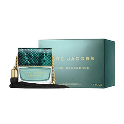 Marc Jacobs Divine Decadence woda perfumowana spray 30ml