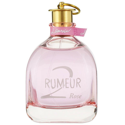 Lanvin Rumeur 2 Rose woda perfumowana spray 100ml