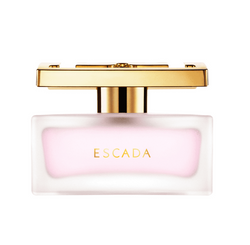 Escada Especially Delicate Notes woda toaletowa spray 30ml